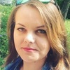 Ирина, 21, г.Нахабино