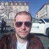 Alexandr, 36, г.Прага
