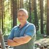 Андрей, 39, г.Дмитров