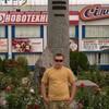Andrew, 28, г.Кропивницкий (Кировоград)