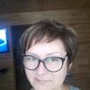 галина, 52, г.Изюм