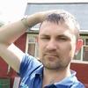 Алекс Милисов, 34, г.Мытищи