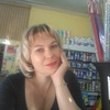 Светлана, 47, г.Абакан