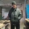 Клиент Алсер, 43, г.Рудный