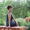 лариса, 45, г.Франкфурт-на-Майне