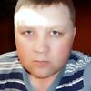 Alexey, 45, г.Севск