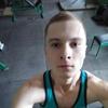 Никита, 22, г.Озерск