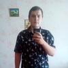 Юрий, 20, г.Магнитогорск