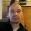 Павел, 42, г.Воркута