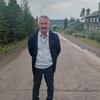 Альберт, 53, г.Якутск
