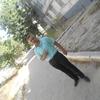 темур, 24, г.Ахангаран