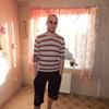vbif, 35, г.Валуйки