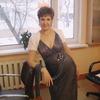 Диля, 51, г.Петропавловск