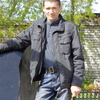 Андрей, 39, г.Звенигово