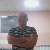 Максим Янковский, 40, г.Улан-Удэ