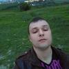 Jon Travoltavolg, 33, г.Астрахань