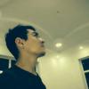 Ihtiyar, 27, г.Ташкент