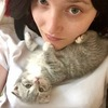 Наталья, 25, г.Брянск