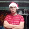 антон, 25, г.Плавск