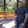 Алексей, 33, г.Купянск
