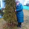 Татьяна, 60, г.Краснополье