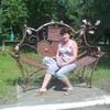 Татьяна, 64, г.Изобильный