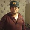 Panya, 31, г.Кировск