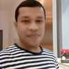 Gani, 32, г.Кувейт