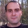 Алексей, 30, г.Усмань