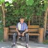 sergei, 52, г.Белово