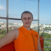Андрей, 26, г.Киров (Кировская обл.)