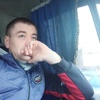 Марат, 28, г.Зеленодольск