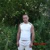 Igor, 34, г.Лыткарино