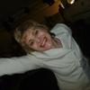 Наталья, 56, г.Радужный (Ханты-Мансийский АО)
