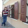 Сергей, 47, г.Загорянский