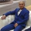 Фархад, 25, г.Москва