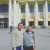 Евгений, 21, г.Шелехов