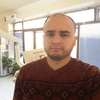 Хуршед, 31, г.Одесса