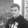 Василий, 21, г.Рязань