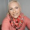 Мила, 42, г.Жлобин