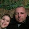 Ruslan, 37, г.Голованевск