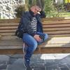 Николай, 47, г.Житомир