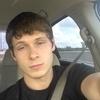 jordan michael, 21, г.Форт-Уэрт