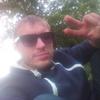 Олексій, 28, г.Сумы