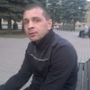 Prizrak, 34, г.Златоуст
