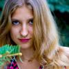 Анастасия, 22, г.Алматы (Алма-Ата)