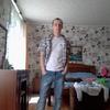 Александр, 28, г.Правдинск
