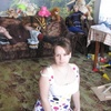 Галина Захарова, 29, г.Шигоны