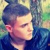 Игорь, 20, г.Калуга