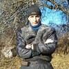 Анатолий, 46, г.Лохвица